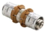 Uponor/unicor perssok
